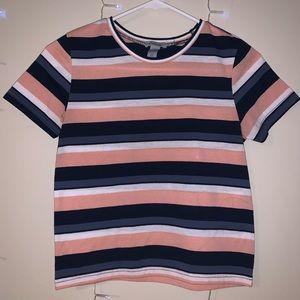 Charlotte Rousse T Shirt